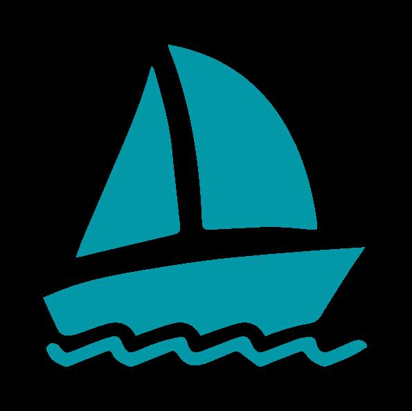 Gladstone Yacht Club - Sailing